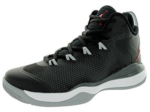 Nike Jordan bambini Jordan Super.Fly 3 Bg Scarpa da Basket