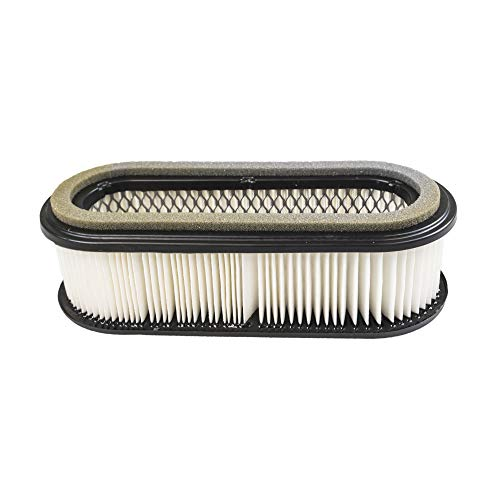John Deere Original Equipment Filter Element #MIU10778