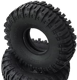 RC4WD Interco Super Swamper 1.9 TSL/Bogger Scale Tire RC4Z-T0046