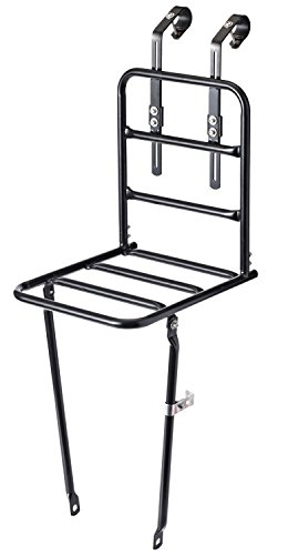 Basil Large Front Bike Rack