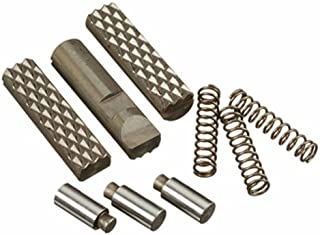 Ridgid 54212 Jaw Inserts for 1224 Threading Machines