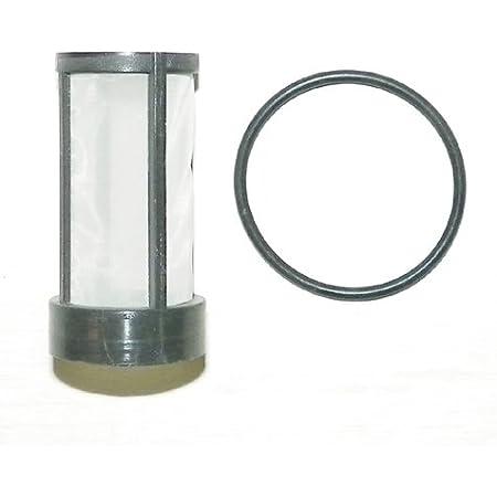 Qty 2 AFE 15410-62G00 Suzuki Direct Replacement Fuel Filter