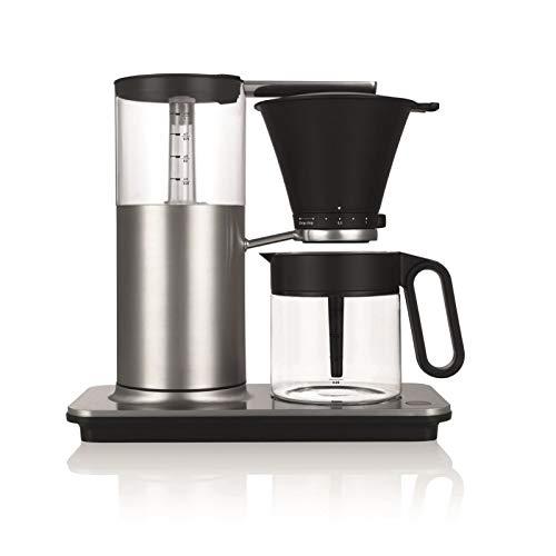 Wilfa Classic+ Kaffeemaschine