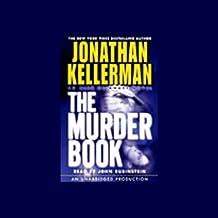 The Murder Book: An Alex Delaware Novel