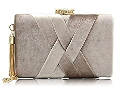 premium party purse for mom