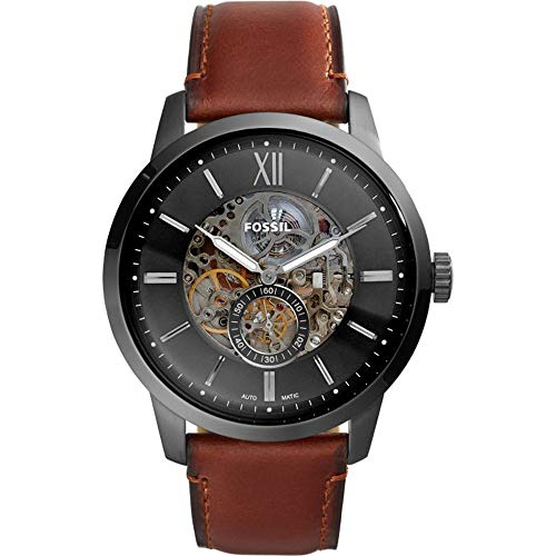 FOSSIL Watch ME3181