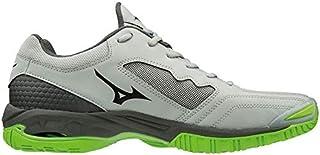 Chaussures Wave Phantom 2