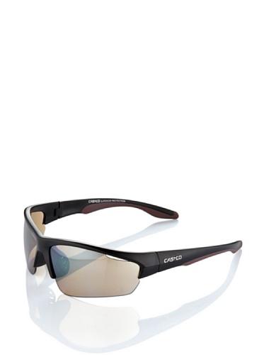 Casco Sonnenbrille Sx-21, Schwarz, 09.2102.01