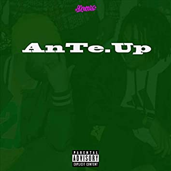 AnTe.Up