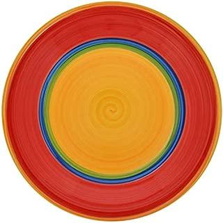Best royal norfolk plate Reviews