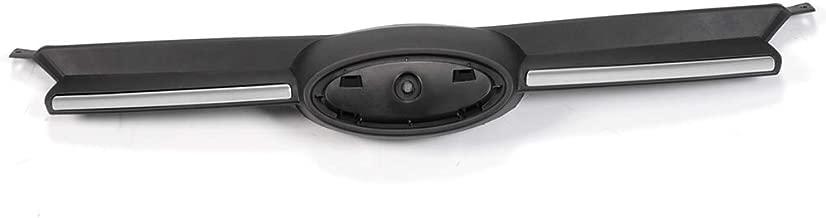 Best 2013 ford focus hatchback Reviews