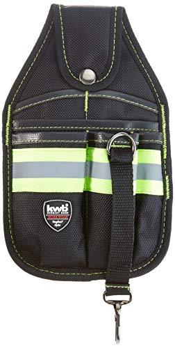 KWB 49909610 Bolsa porta herramientas para cinturón