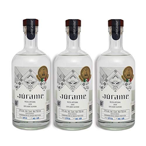 vinoteca 28 botellas de la marca JÚRAME