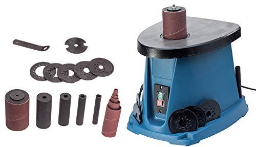 Oszillierender Spindelschleifer 450 W 16 mm 230 V