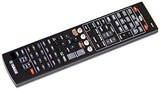 OEM Yamaha Remote Control: RX-V575, RXV575