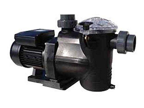 Cpa Piscine - Bomba para filtros de arena modelo Carrera 75 0,75...