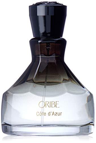 Cote D'Azur - Eau De parfum