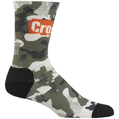 Reebok Chaussettes Printed