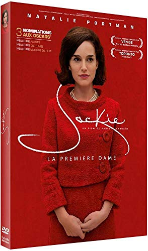 Jackie [FR Import]