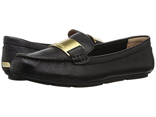 Top 10 best selling list for calvin klein flat dress shoes