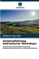 Systematisierung methodischer Workshops