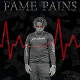 Fame Pains