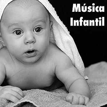 Música Infantil para Escuchar, Meditar y Yoga – Canciones Relajantes para Descansar, Calmar la Ansiedad y Dormir Bien