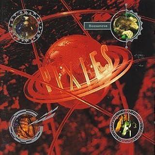 Bossanova by Pixies