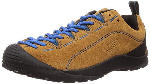 KEEN Jasper-W, Zapatillas Mujer, Cathay Spice Orion Azul, 36 EU