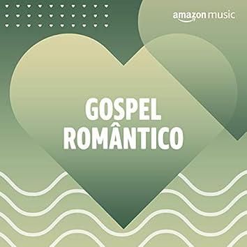 Gospel Romântico
