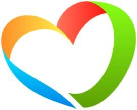 Ichwill.love | Dating