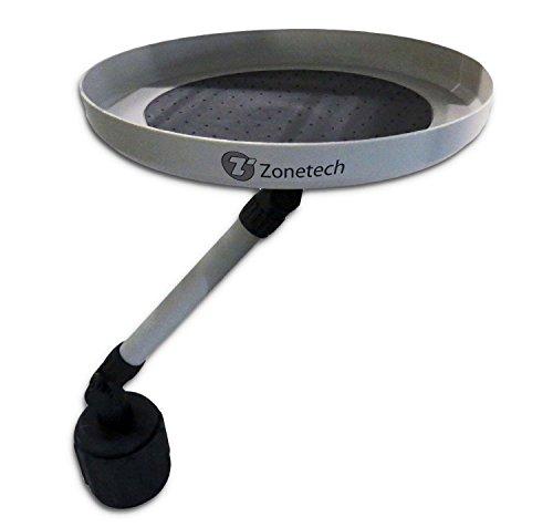 Zone Tech Car Swivel Mount Holder T…