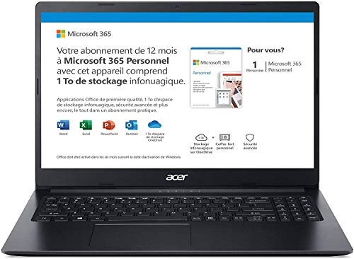 Comparison of Acer Aspire vs Lenovo IdeaPad (Lenovo - IdeaPad)