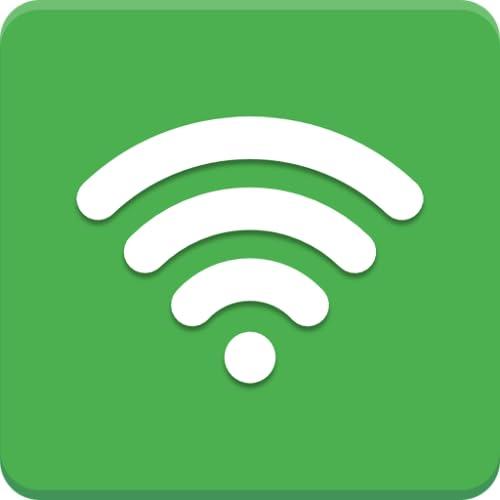 WiFi Password Finder