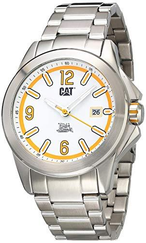 Lista de Reloj Caterpillar - los preferidos. 7