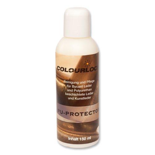 COLOURLOCK PU-Protector 150 ml für PU-Leder