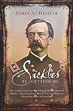 Sickles at Gettysburg:...image