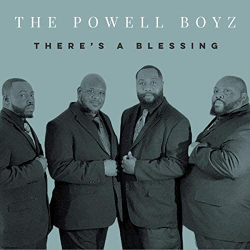 The Powell Boyz