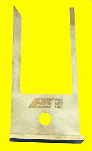Volkswagen, Audi Fuel Pedal Remover by JTC 4892
