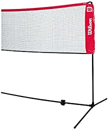 Best tennis nets for driveways