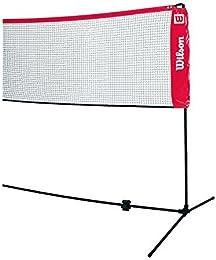 Best tennis nets for driveways