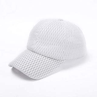 BEESCLOVER Women Running Hat Sport Cap Female Girl Outdoor Sport Caps Hat Cap