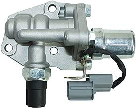 Premier Gear PG-VVTS1798 Professional Grade VVT Solenoid (Variable Valve Timing)