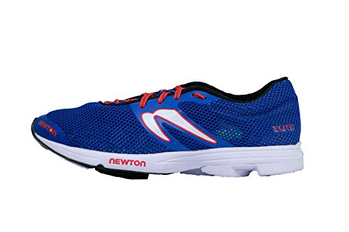 Newton Distance Elite Zapatillas para Correr - SS20-44.5 EU