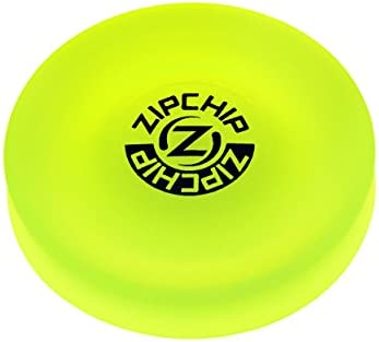 3pcs Zip Chip ZipChip Flying Disc Mini Pocket New Spin Flexible Catching Game*