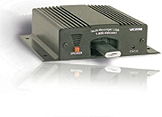 Best digital message repeater Reviews