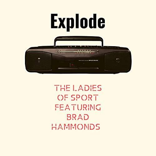 The Ladies of Sport