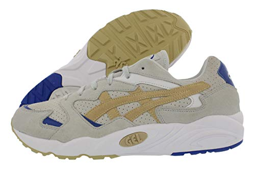 ASICS Gel-Diablo Running Men's Shoes Size