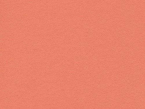 Volvox   Pintura de arcilla Espressivo   Grupo de precio C Color C polvo rojo   039, tamaño 5,00 L