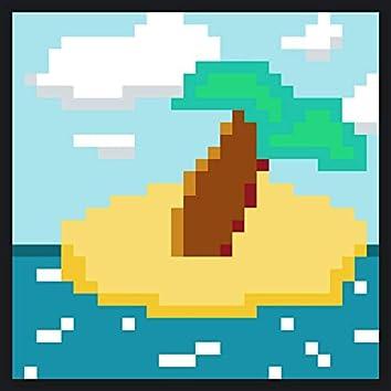Muffled Island